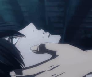 anime, dakaretai otoko ichii, and asian image