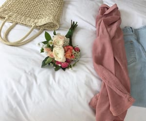 accesories, aesthetic, and clothes image