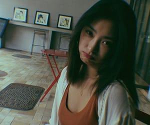 actress, idol, and kpop image