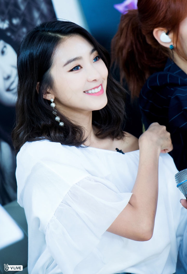 actress, idol, and kpop image