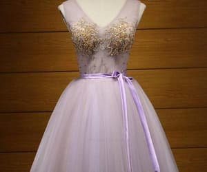 homecoming dress a-line, homecoming dresses, and short homecoming dresses image