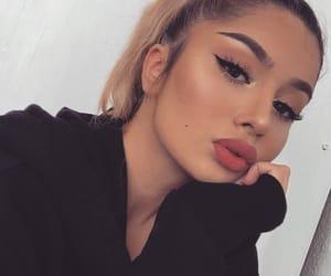 amazing, like, and makeup image