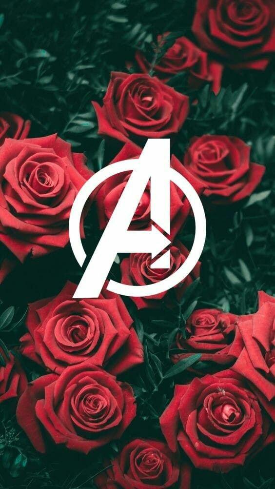 Marvel: Avengers wallpaper shared by