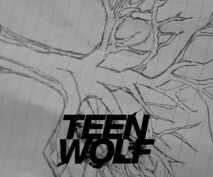 lydia, teen wolf, and lydia martin image