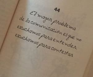 quotes, book, and frases image