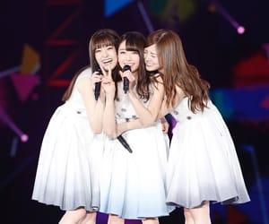 乃木坂46, 橋本奈々未, and nogizaka46 image