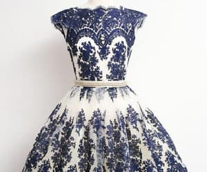 homecoming dress short, a-line prom dress, and prom dress 2018 image