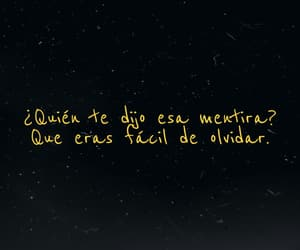 amor, frases, and juanes image