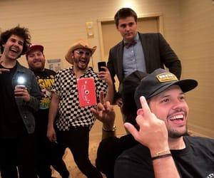 vlog squad image
