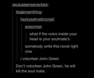 books, dead, and funny image