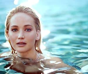 actress, beauty, and gif image