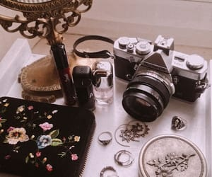 accessories, aesthetic, and autumn image