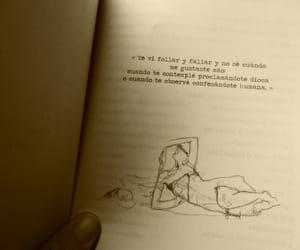 humano, sayings, and escritos image