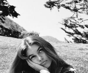 kaia gerber, model, and kaia image