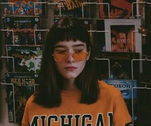 aesthetic, aesthetics, and girls image