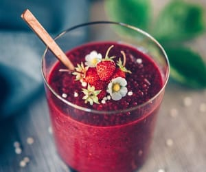 recipes+delicious, фруктовий сік+сік, and we heart it+food image