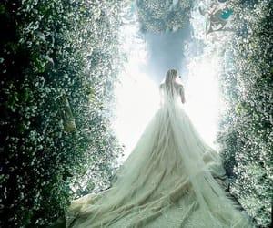 future, i'm, and bride image