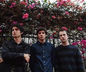 alternative, band, and boys image