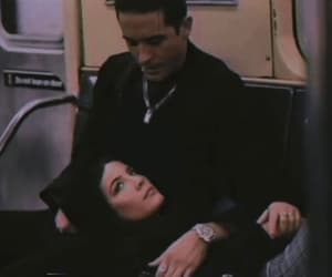 gif, him and i, and halsey and g-eazy image