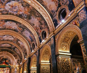 beautiful, cathedral, and Cattedrale image