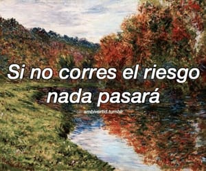 colores, frases, and nada image