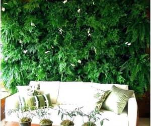 sala de estar, decoração, and suadecoracao image