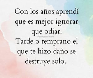 triste, versos, and frases image