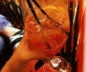 alcohol, casino, and club image