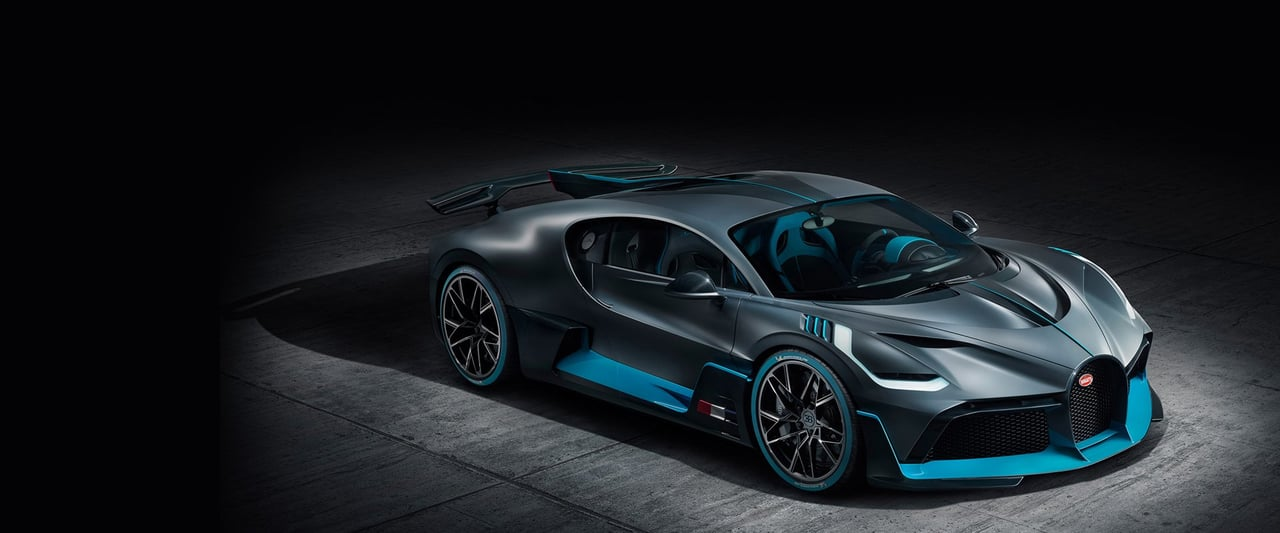 article, cars, and chiron image