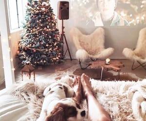 christmas, Macaulay Culkin, and christmas eve image