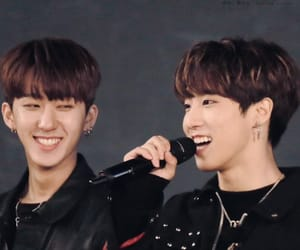 kpop, stay, and stray kids image