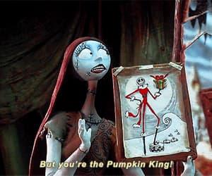 autumn, gif, and Halloween image