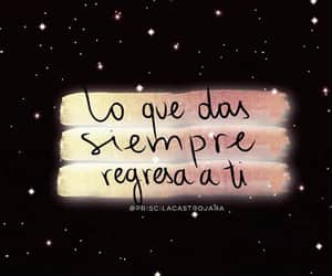 frase, message, and quotes image