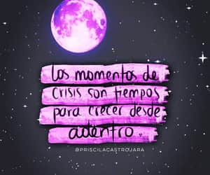 frase, quotes, and message image