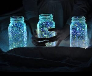 light up jars image