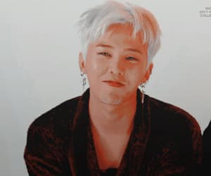 gdragon, icons, and psd image