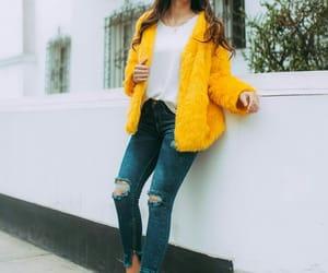 fun, moda, and happy image