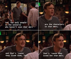 80s, 90s, and how i met your mother image