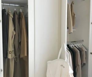 beige, fashion, and pretty image