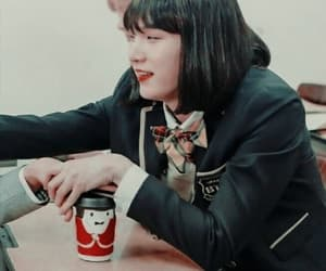 bts, icon, and yoonji image
