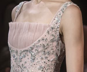 catwalk, Couture, and elegance image