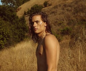 boy, dylan sprouse, and sprouse image