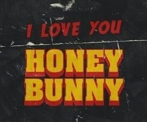 honey, alternative, and grunge image
