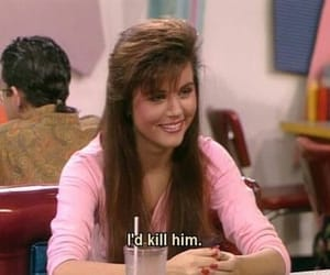 saved by the bell and quotes image