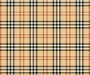 Burberry and wallpaper image