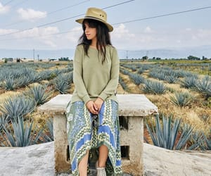 tequila, jalisco, and camila cabello image