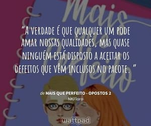 Henri, frases, and maddie image