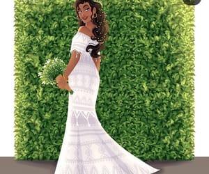 art and esmeralda image