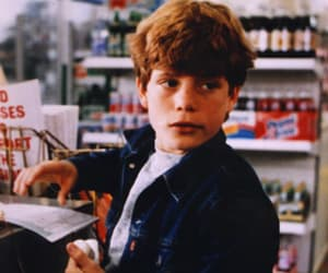 80s, sean astin, and the goonies image