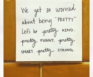 positive, positivity, and quotes image
